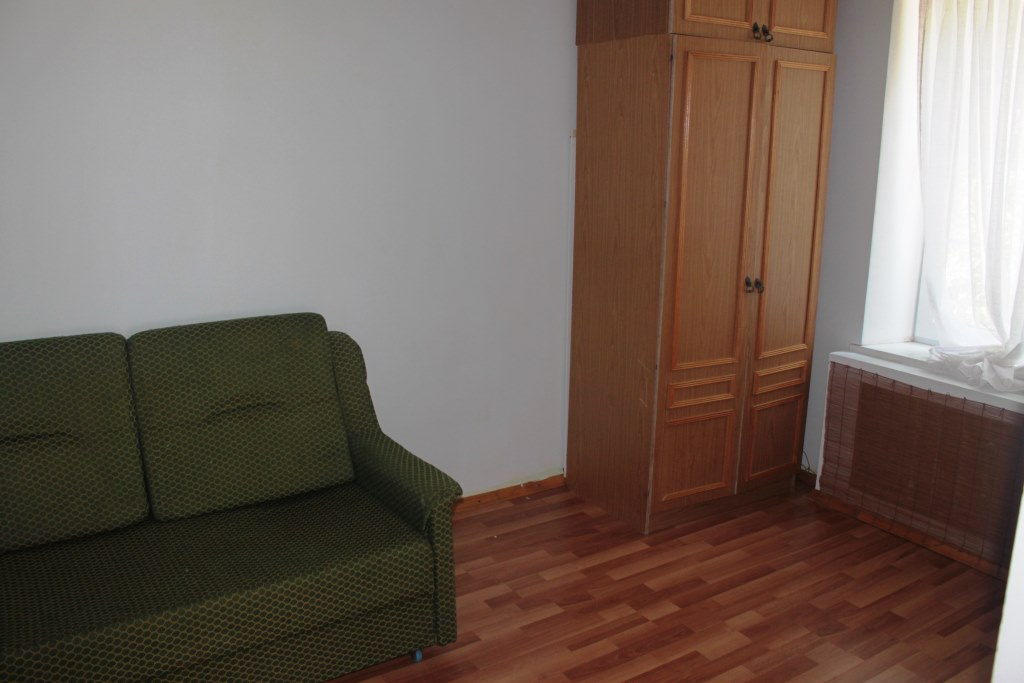 ейск квартиры фото